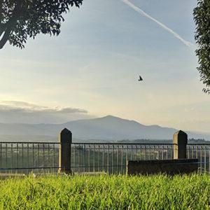 Fabro - Terni - Umbria
